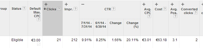 compare-date-ranges-metrics