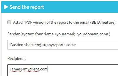 sunnyreports-pdf-file