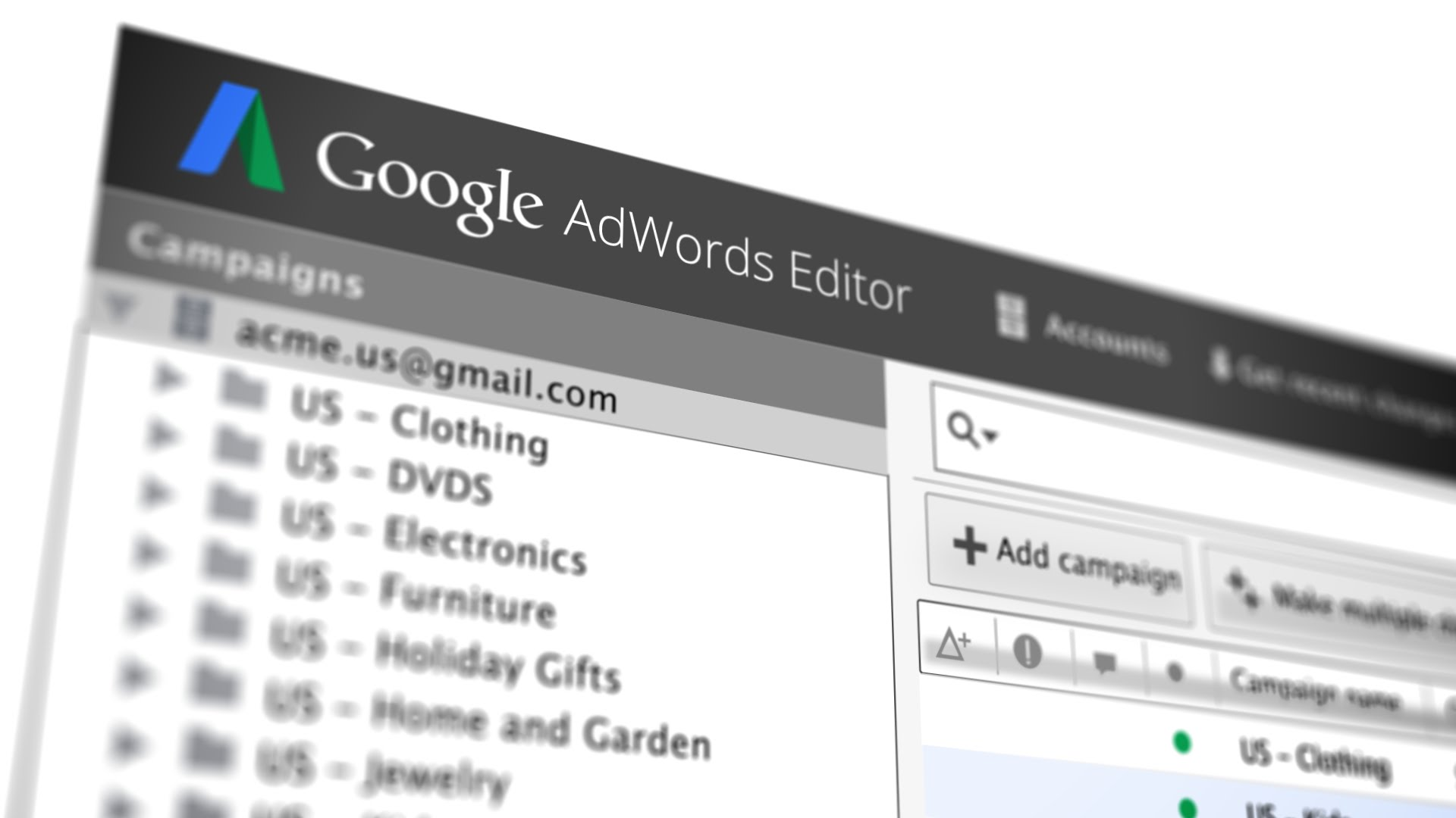 adwords-editor-11.0-min