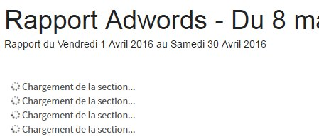 sunnyreports-copier-adwords-3